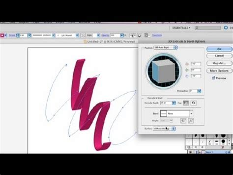 illustrator tutorial download free full download adobe illustrator tutorial how to make a
