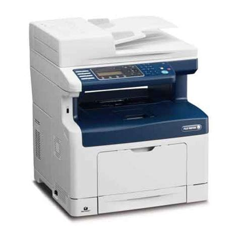 Printer Fuji Xerox Docuprint C3300dx best fuji xerox docuprint m355df printer prices in australia getprice