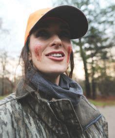 1000+ images about deer huntress on pinterest   deer