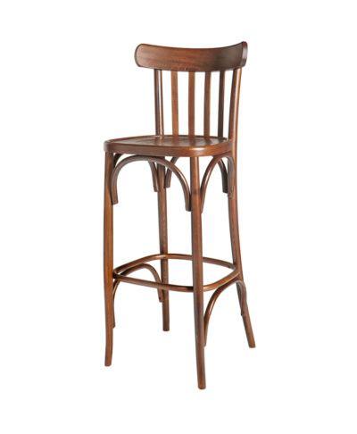 produzione sgabelli produzione sgabelli per bancone mg sedie e tavoli