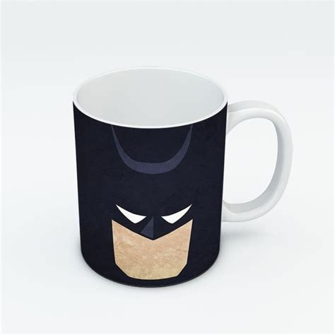 buy coffee mugs online india where can i find funky coffee mugs online in india quora