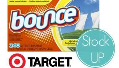 printable bounce fabric softener coupons downy fabric softener coupons