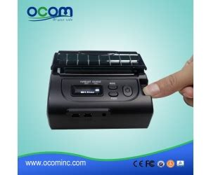 Gratis Ongkir Printer Pos Thermal Receipt Printer 80mm 8250 Ii acidentada 80mm android wifi ios pos recep 231 227 o m 243 vel