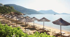 The Detox Bay Bodrum by Take 3 Detox Hotels