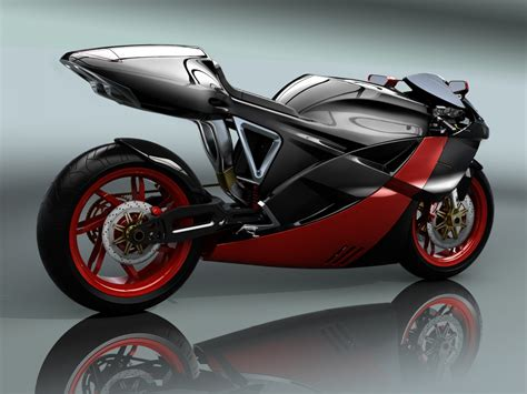 super concepts iwallpapers lamborghini bikes wallpapers