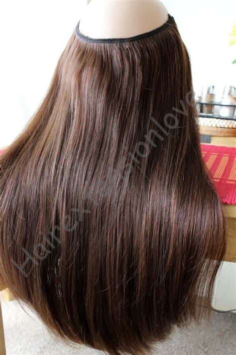halo extensions or secret extensions which is better best 25 halo hair extensions ideas on pinterest blonde