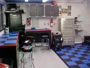 Garage Paint Storage Ideas Cheap Garage Flooring Ideas Homecrack