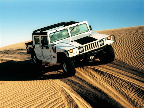 hummer jeep wallpaper top hd wallpapers hummer hd wallpapers