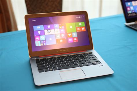 light laptop for the 14 best lightweight laptops hybrids and ultrabooks