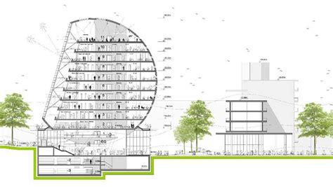 university design proposal university duisburg essen proposal cologne building ude