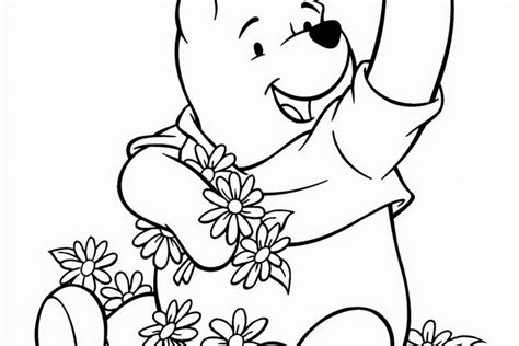 hard cartoon coloring pages hard cartoon coloring coloring pages