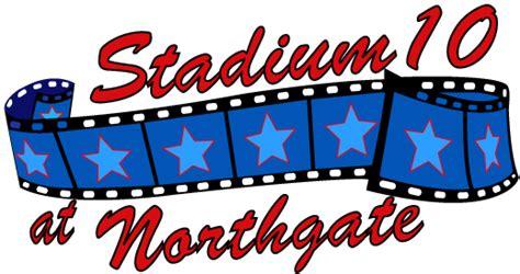 stadium 10 at northgate northgate mall durham nc