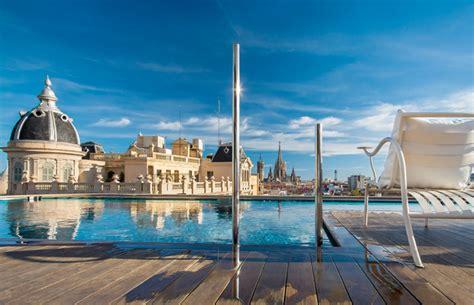 piscine le cupole una nuotata epica 12 hotel con piscine mozzafiato momondo