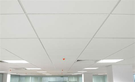 Reveal Edge Ceiling Tile by Most Requested Products Of 2016 2016 12 01 Walls