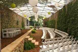 Knoxville Botanical Gardens Weddings Knoxville Botanical Garden And Arboretum Knoxville Botanical Garden And Arboretum
