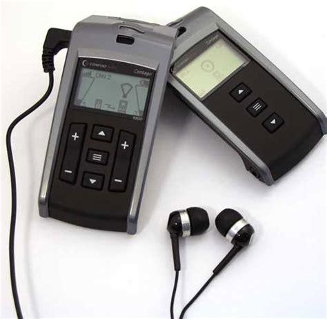 comfort contego comfort contego fm hd listening system