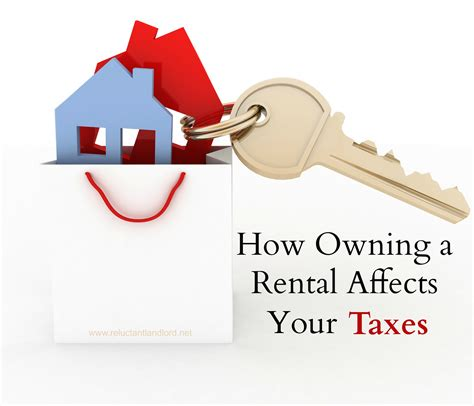 how does buying a house affect your tax return how does buying a house affect your taxes 28 images how the