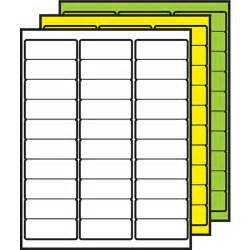 search results for avery template 5160 labels calendar 2015