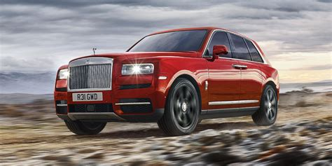 rolls royce cullinan price rolls royce cullinan suv price specs and release date