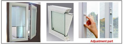 window blinds inside glass opening 180 degree aluminum casement windows with casement