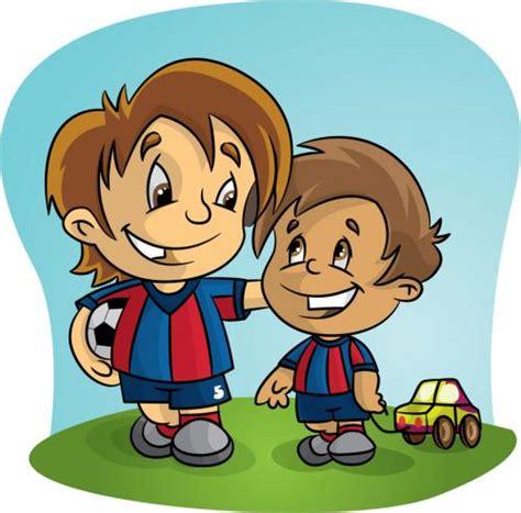 imagenes de niños jugando futbol en caricatura caricaturas de ni 241 os jugando futbol imagui