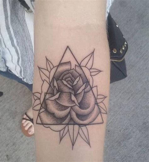 gypsy rose tattoos home