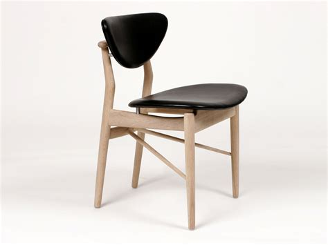 buy the onecollection finn juhl 108 dining chair at nest co uk