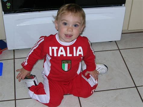 baby italia japanese experts and expats react to parenting norms from