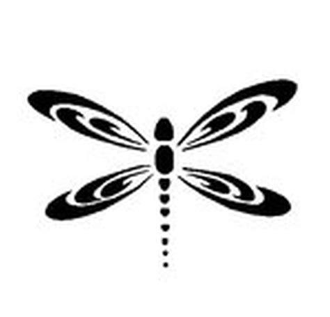 black dragonfly tattoo design tattoos book 65 000