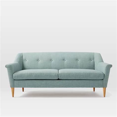 finn sofa finn sofa west elm