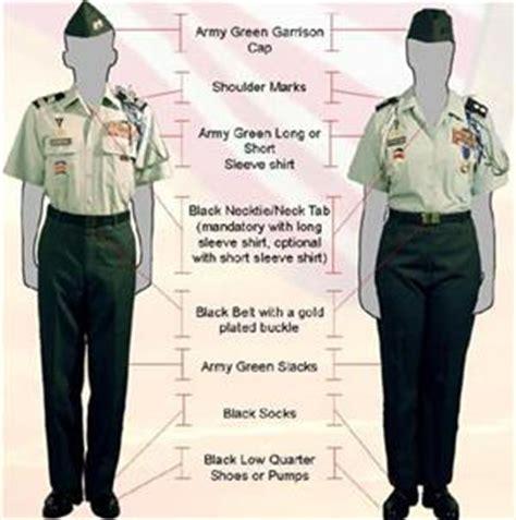 jrotc class b uniform memes cadet uniform san diego high educational complex