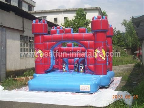 baby bounce house baby inflatable bounce house manufacturer supplier