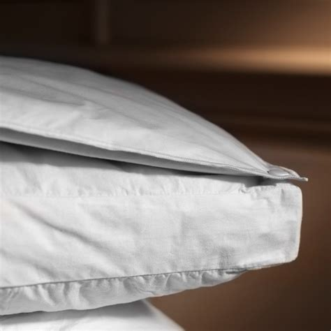 5 inch down pillow top feather bed featherbed down feather bed the pillow top protects you