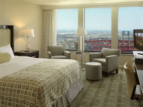 Room At The Inn St Louis by 17 Best Images About Stay In St Louis On