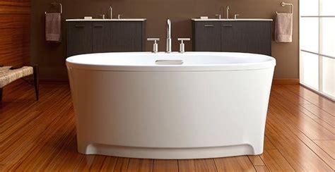 kohler stand alone bathtubs kohler stand alone bathtubs 28 images stand alone tubs
