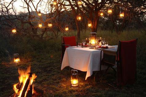outside dinner ideas 10 lantern ideas we adore b lovely events