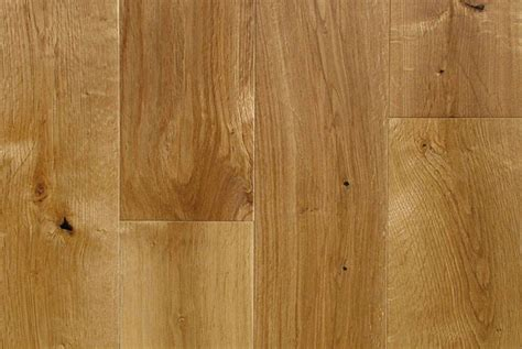 natural solutions virginia oak rustic oiled 9409