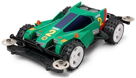 Tamiya Burning Sun Dash2 1 32 Racing Mini 4wd Series No 26 New 1 tamiya mini 4wd 18628 1 32 dash 2 bu end 5 12 2018 7 11 am