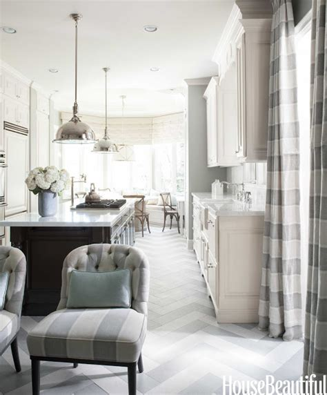 mary mcdonald designer mary mcdonald cleanses the color palette house beautiful exclusive preview