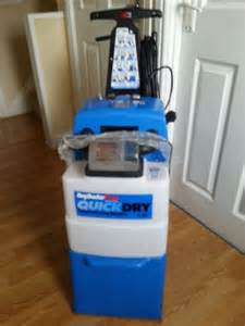 used cleaning machine for sale used rug doctor for sale rugs ideas
