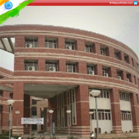 Delhi University (DU) Admission for session 2014 - 15   My ...