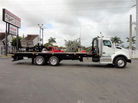 used kenworth trucks for sale in florida 572 powered vehicles for sale in florida autos post