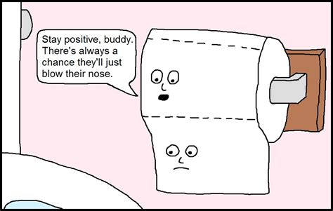 toilet paper jokes krissy krabtree