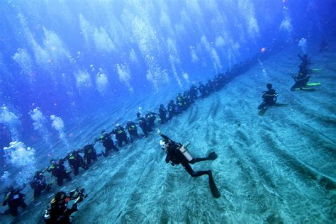 le de plongee plong 233 e ile de la r 233 union tourisme
