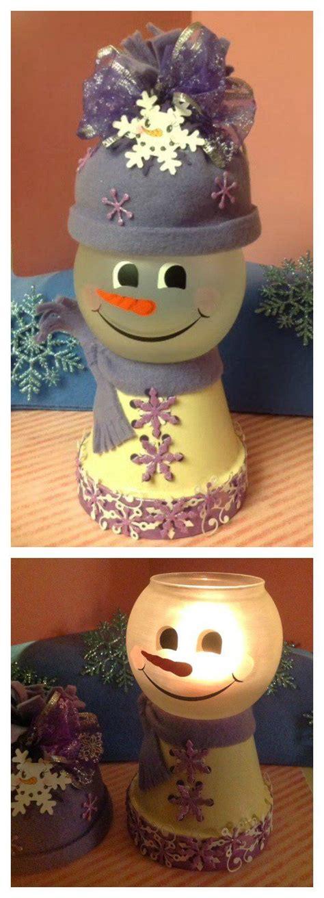 best 25 clay pot crafts ideas on pinterest clay pot