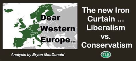 new iron curtain polexit new iron curtain divides europe with