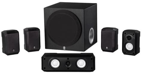 best inexpensive home theater systems reviews 2014