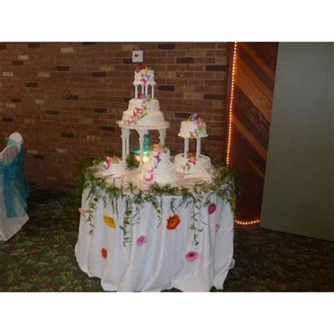 average wedding cake cost los angeles 2 what is the average cost of a wedding cake tips to save