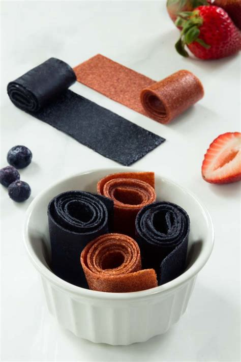 fruit roll ups vegan fruit roll ups vegan paleo or baked nutrition
