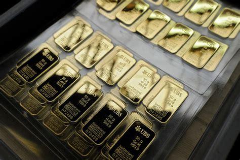 come comprare lingotti d oro in finaria notizie sul trading forex borsa ed economia